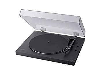 Best bluetooth turntable record player Reviews