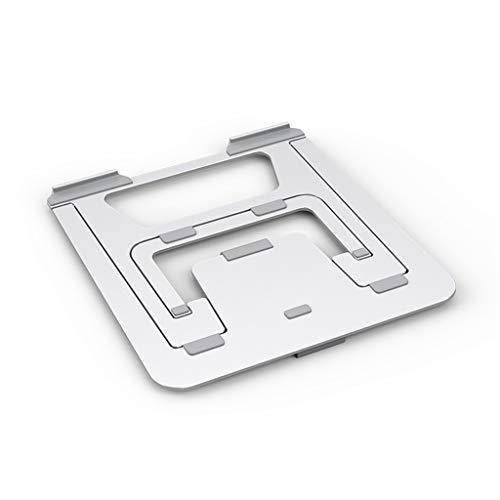 Soporte Ajustable Ventilado Para Portátil  marca LTLCBB