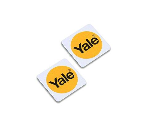 Cerradura Inteligente Yale