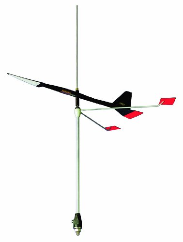 Davis Instruments Windex 15 Suspension Bearing