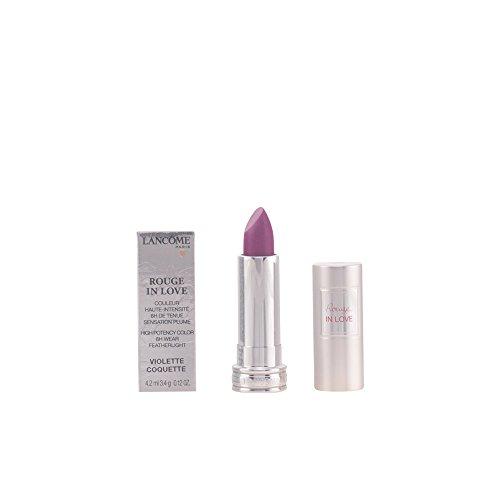 Rouge in Love Lippenstift 381B Violette Coquette