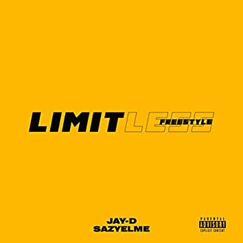 Limitless (Freestyle)