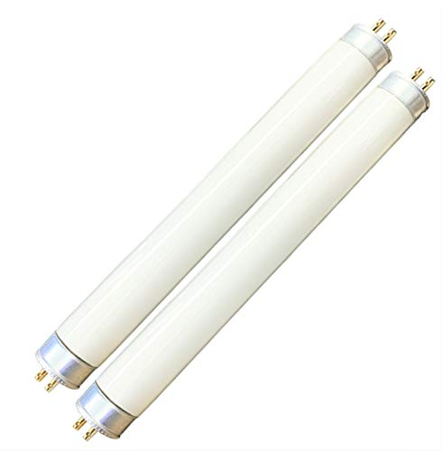 Replacement for Dynatrap Dt2000xl Light Bulb by Technical Precision 2...