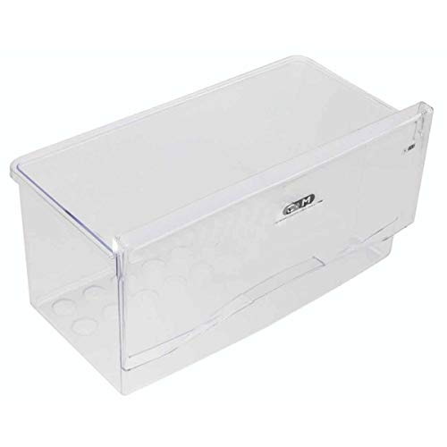 Recamania Cajón Inferior congelador EDESA F19B020A9