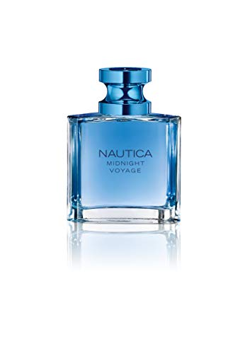 Nautica Nautica midnight voyage