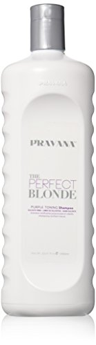 Pravana The Perfect Blonde Shampoo 33.8 oz
