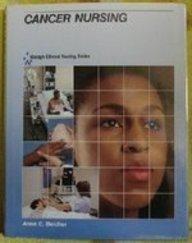 Hardcover Mosby's Clinical Nursing Series: Cancer Nursing Book
