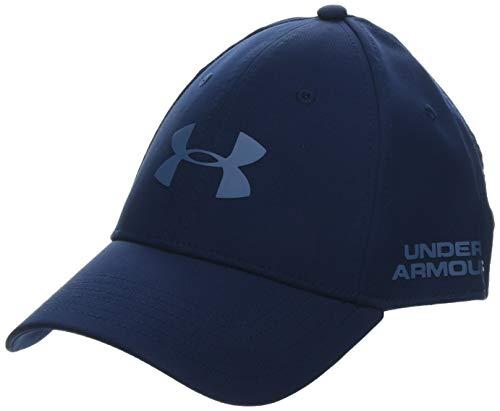 Under Armour Men's Golf Headline 2.0 Cap Casquette Homme,...