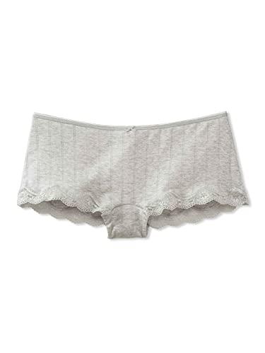 CALIDA Etude Toujours Panty, Low Cut Damen