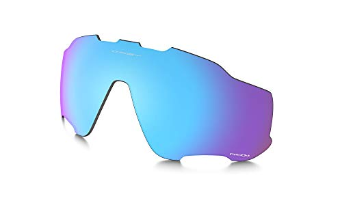 Oakley RL-JAWBREAKER-24 Lentes de reemplazo para gafas de sol, Multicolor, Einheitsgröße Unisex Adulto