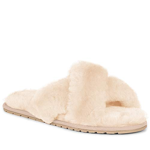 EMU Australia W11573 Women's Mayberry Slide Slipper
