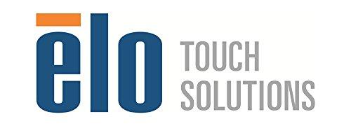 Elo Touch E021201 Eloy 15? Interactief signaal, Full HD IPS-scherm