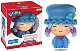 Dorbz Vinyl Collectible - Strawberry Shortcake Blueberry Muffin Exclusive by Funko
