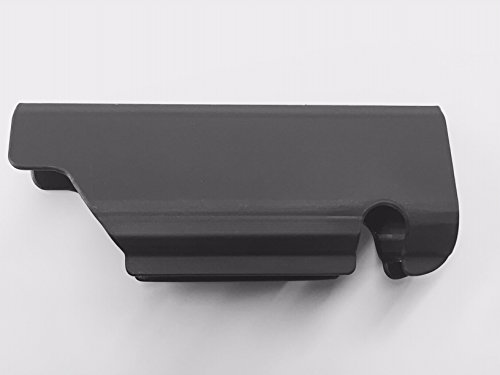 Kel-Tec KSG Shotgun Snap on Cheek Rest - from Hi-Tech Custom
