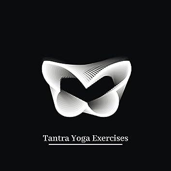 Tantra Yoga Exercises: Kundalini Tantra, Erotic Massage, Tantra Music