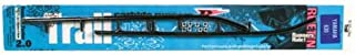 Roetin Industries Carbide Runner for Youth Snowmobiles X-10-Y-460