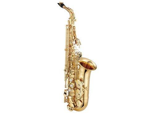 Jupiter JAS1100Q · Altsaxophon