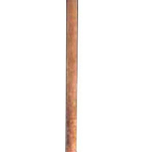 Minka Lavery Downrod Minka Aire dr524-odk Down rod