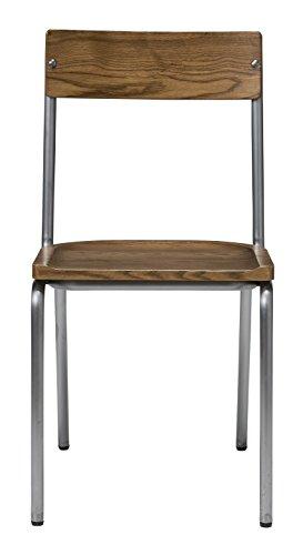 journal standard Furniture BRISTOL CHAIR