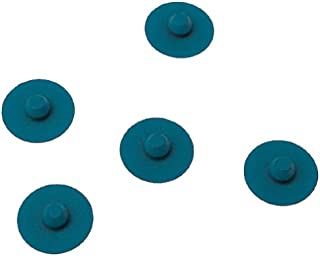 Hudson 151400 Mono Valve For For Hudson Pump Cylinders and Leader, Bugweiser and Perfection Poly Sprayers (Pack Of 5)