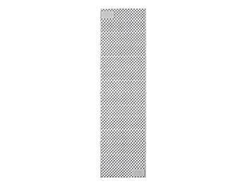 Therm-a-Rest Tapis de Sol Z Lite-Regular