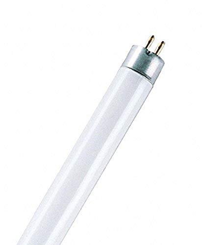 Osram LUMILUX T5 - Lámpara fluorescente, G5L 8 W/840