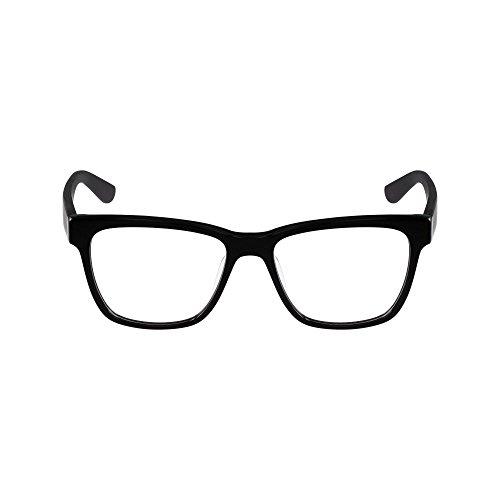 Karl Lagerfeld Brille (KL918 001 53)