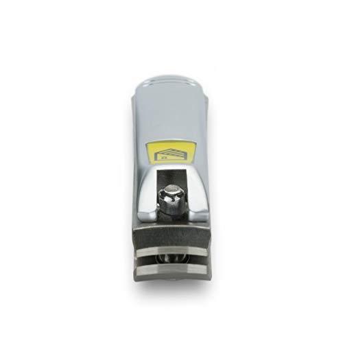 Harperton Coupe-ongles – en acier inoxydable