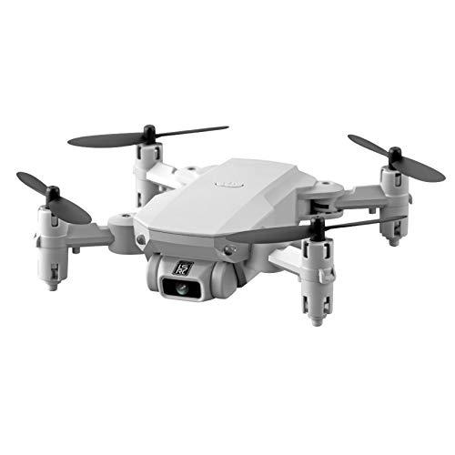 Drohne Luftaufnahmen 480P HD Drohne Mini Drohne 480P HD Kamera RC Quadcopter Faltbare RC Drohnen WiFi FPV RC Mit Aufbewahrungstasche Spielzeug Drohne Flugzeug Spielzeug Geschenk