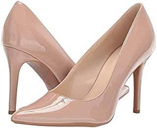 Best size 11 womens heels Reviews