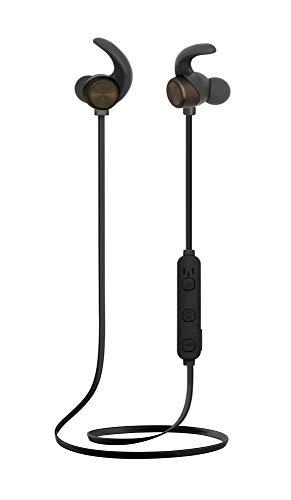 FONESTAR Auriculares Deportivos Bluetooth in Ear Active-N
