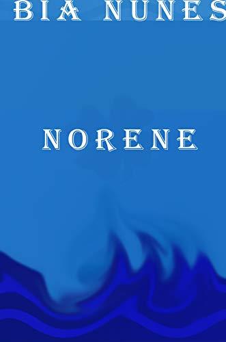 Norene (Portuguese Edition)