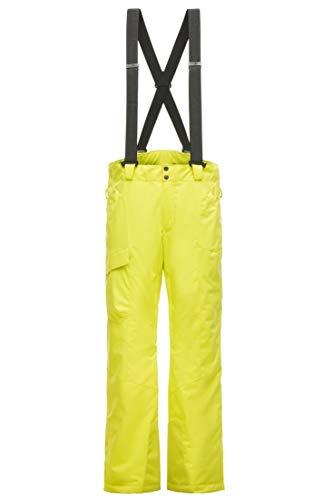 SPYDER Men's Sentinel Regular GORE-TEX Waterproof Snow Pant