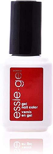 Essie Vernis en Gel Fashion Crowd 12,5 ml