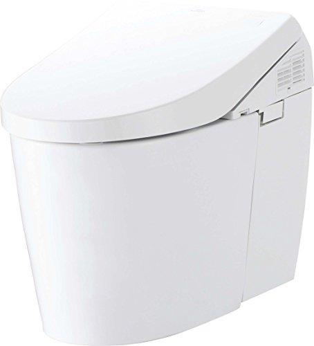 TOTO ネオレスト AH1 標準リモコン ホワイト CES9787#NW1 (床排水心 200mm・隠ぺい給水)