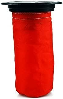 Yak Gear Hatch and Storage Bag Kit