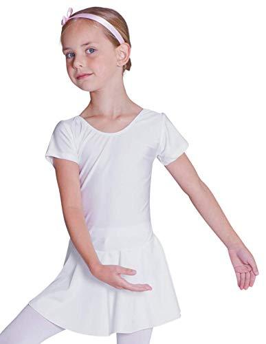 tanzmuster Body da Danza Classica 'Marina' con...
