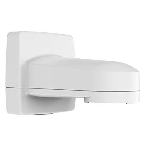 Axis T91L61 Monte - Accesorio para cámara de Seguridad (Monte, Universal, Blanco, AXIS P5514 AXIS P5514-E AXIS P5515 AXIS P5515-E AXIS P5624-E AXIS P5624-E MK II AXIS P5635-E AXIS, Aluminio, IP66)