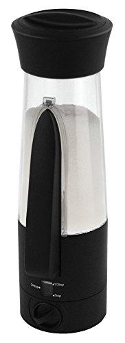 KitchenArt 74202 Automeasure verstellbarer Zuckerspender/Streuer