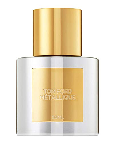 Tom Ford Metallique Edp 50 ml Vapo