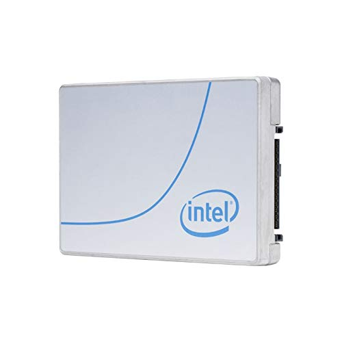 Preisvergleich Produktbild INTEL SSD DC P4600 1.6TB 6, 35cm 2, 5Zoll 3.1 x4 PCIe TLC