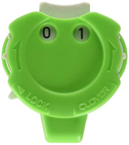 Clover 3118 Universalzähler Mini Kacha-Kacha