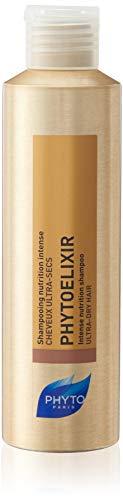 PHYTO Shampoo 1er Pack (1x 200 ml)