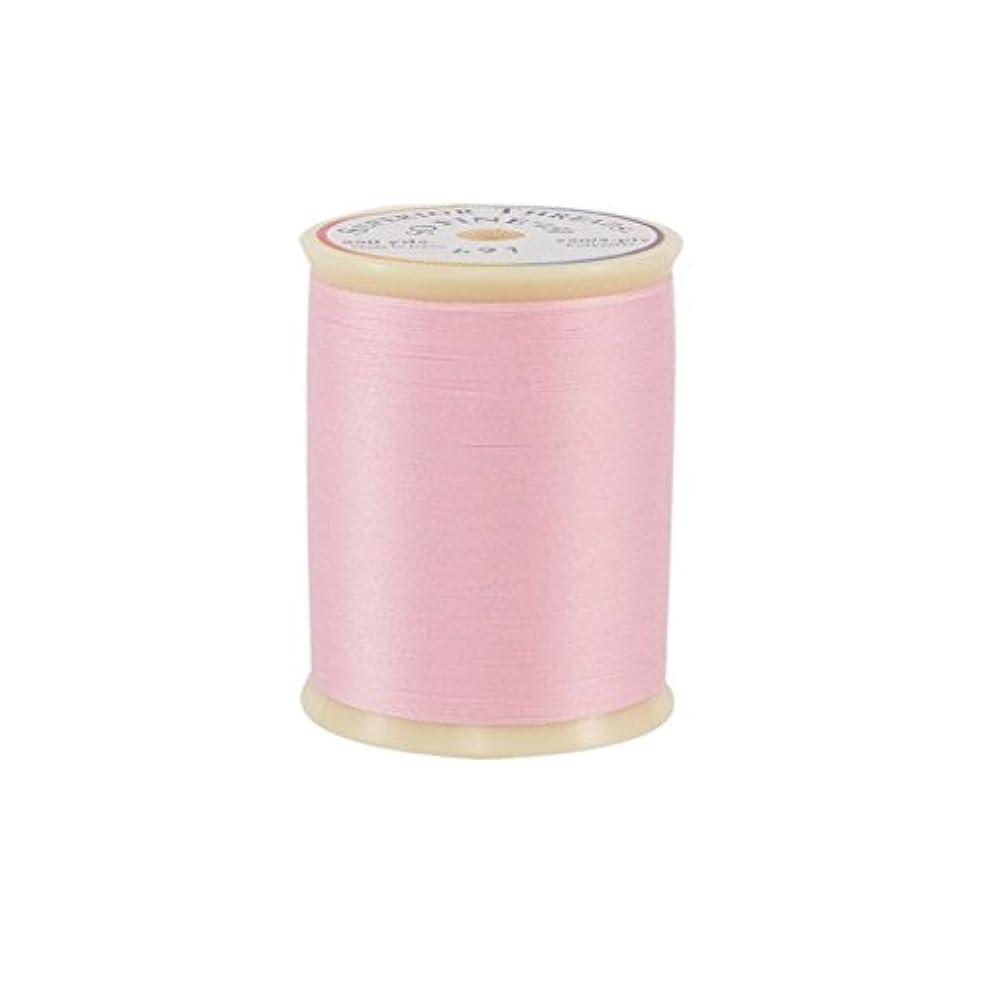 Superior Threads 11601A-491 So Fine Shooting Star 3-Ply 50W Polyester Thread, 550 yd