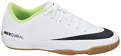 Nike Lebron Soldier XI 897644 402 Midnight Navy/Metallic Gold Men's Basketball Shoes (10)