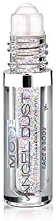 MODE Angel Dust Roll On Glitter - Electric Rainbow - Iridescent Sparkling Confetti, High Performance 3D Loose Glitters for...