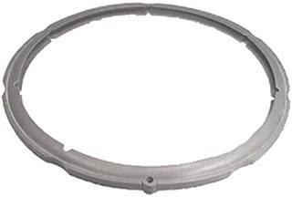 Tefal Delicio Pressure Cooker Gasket 8-10Lt. - 980158