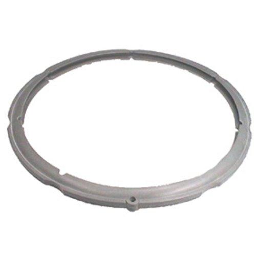 Seb SEB980158 Auto Cuiseur Joint Joint pour Autocuiseur Seb Delicio Inox 8/10 L
