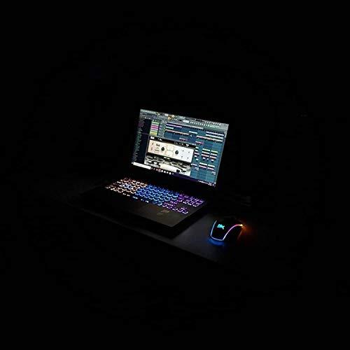 Laptop Beats, Vol. 1 [Explicit]