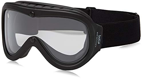 Bolle - Doble lente contra claras rascan 7 antivaho